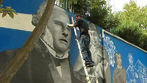 bc-graffiti-nixon-100622.jpg