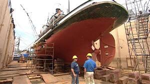 bc-tugboat-nixon-100616.jpg