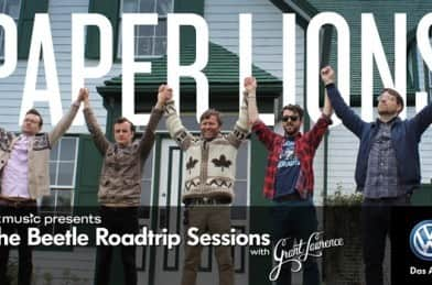 beetle-roadtrip-paperlions-main