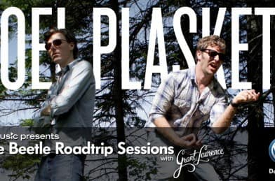 beetle-roadtrip-plaskett-microsite