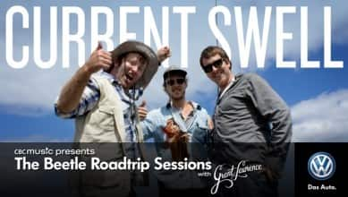 beetle-roadtrip-Current-Swell-main