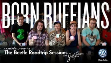 beetle-roadtrip-born-ruffians-micro