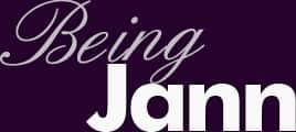 Being Jann