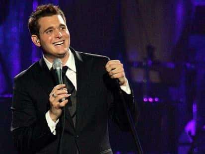 michaelbuble2.jpg