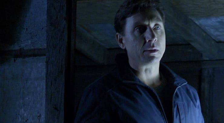Bell_SHAWN_DOYLE-_s1_2