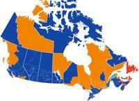 canada_wide-map-2011.jpg