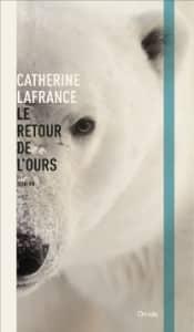 Le-Retour-de-lours-Ours-175x300.jpg