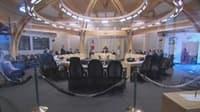 nunavut-legislature-852-file.jpg