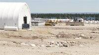 projet-matoush-uranium-thumb-635x357-369646.jpg