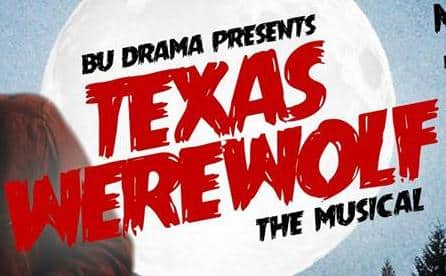 BU TexasWerewolf.JPG