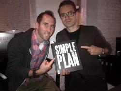 rs simple plan book.jpg
