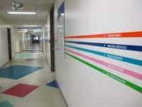 RouynHospital.jpg