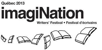 Logo_Imagination_2013.jpg
