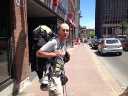 jason mccomb homelessness.jpg