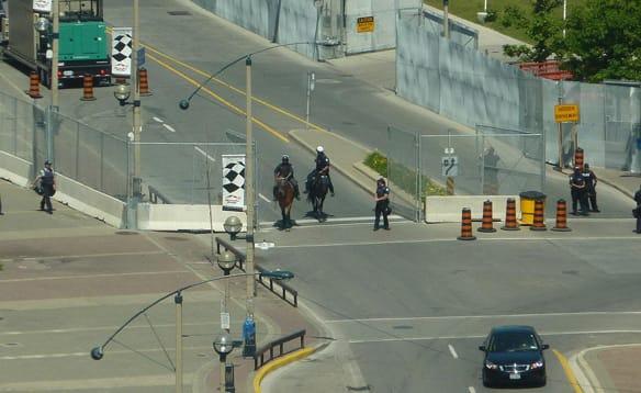 Horses at the gate.jpg