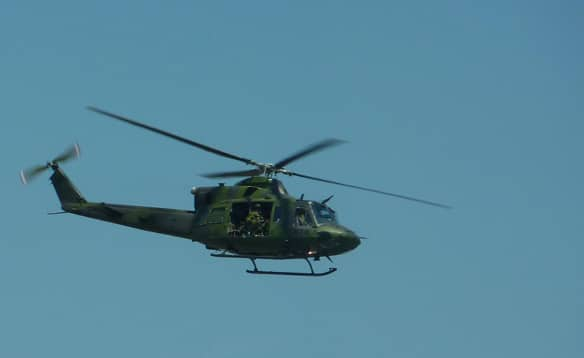 Second chopper fly-by.jpg