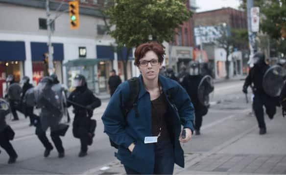 TorontoistRun.jpg