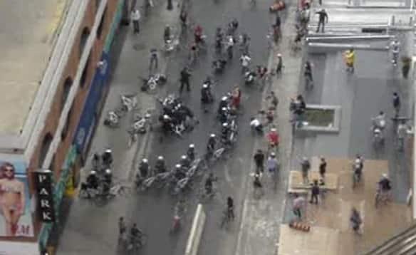 bike-protest.jpg