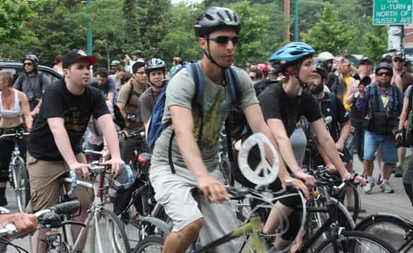 bikebloc.jpg