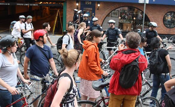bikeprotesttim.jpg
