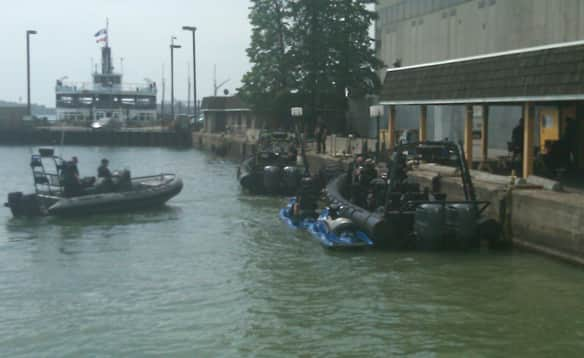 boatpatrolmorrell.jpg