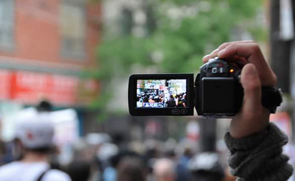 cameraliveblog.jpg