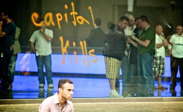 capitalkills.jpg