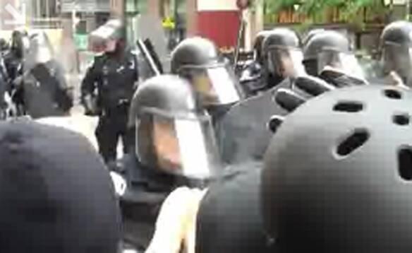 clash-protest.jpg