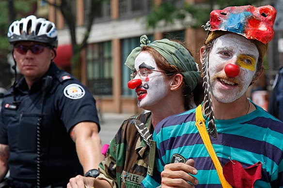 clowns-and-police-TN.jpg