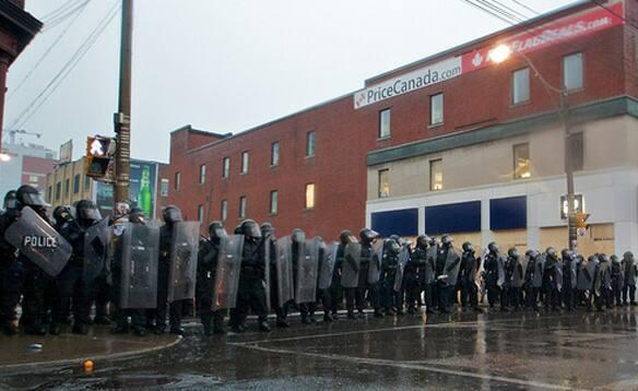 cronin-riot-police.jpg
