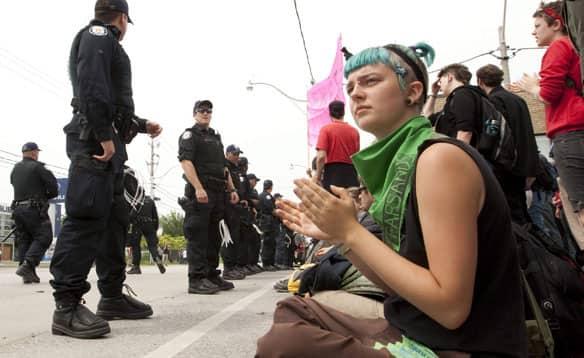 detention-protest.jpg