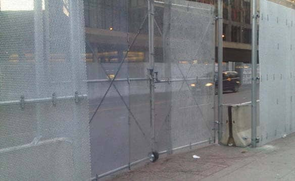 fenceperry.jpg