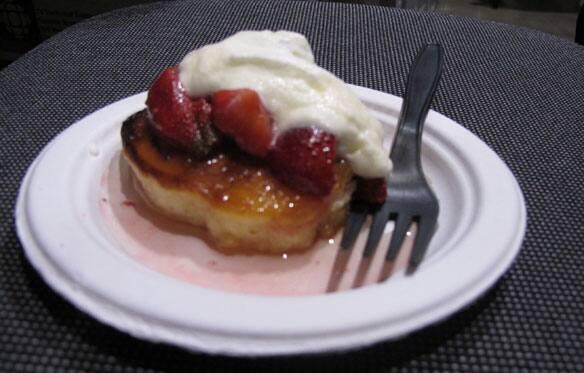 food-g20-pancake.jpg