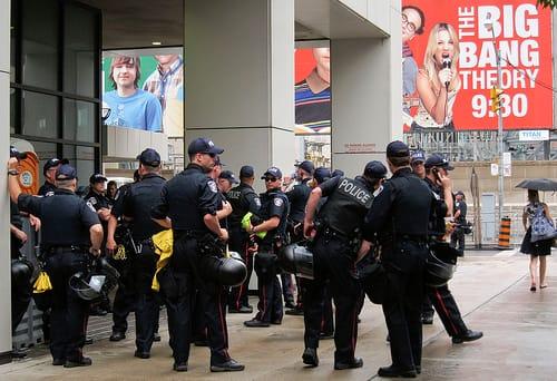 g20-cbc-police.jpg