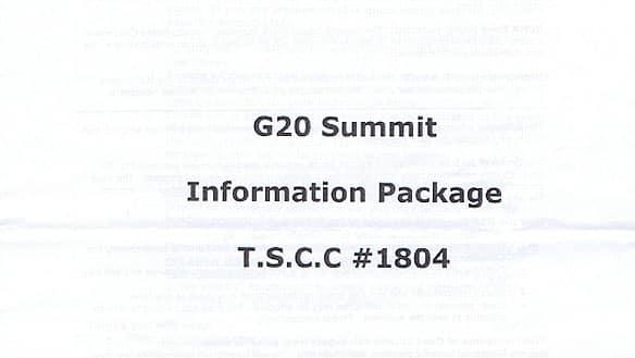 g20-condo-guide.jpg