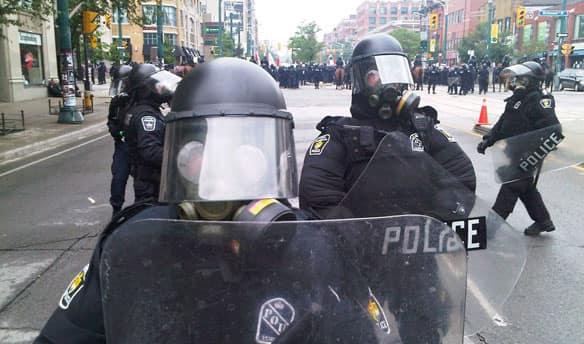 g20-police-cp-8947233.jpg