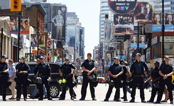 g20-police-power.jpg