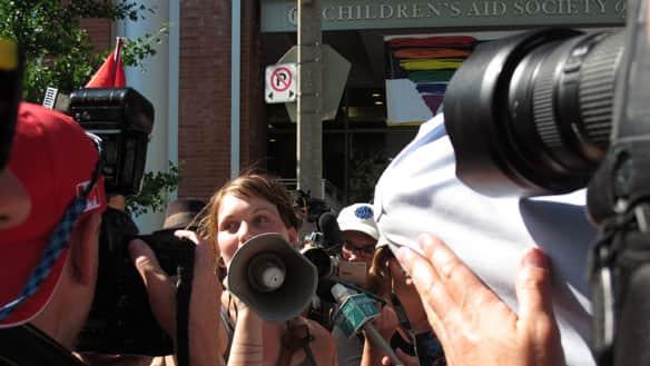 g20-protest-cas.jpg
