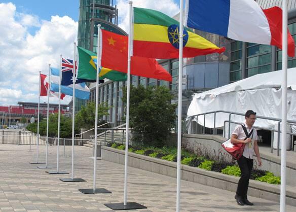 g20-reporter.jpg