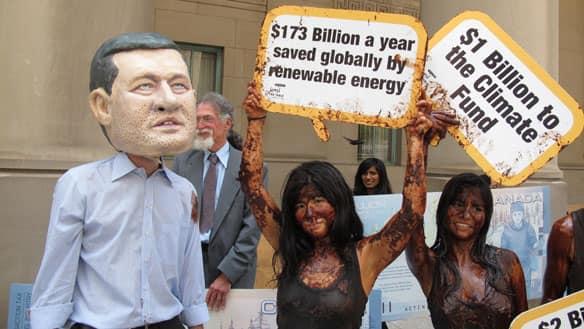 g20-streets-protest.jpg