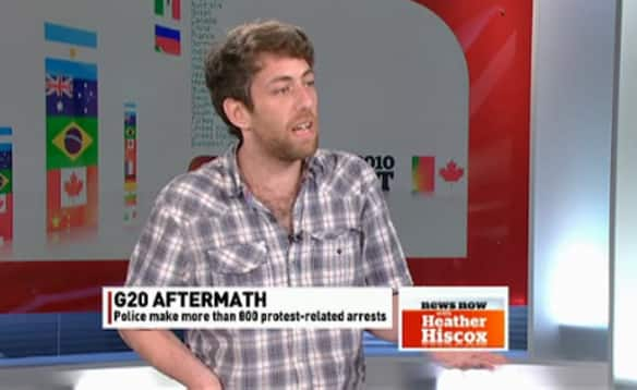 jesse-journalist.jpg
