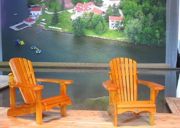 lianneg20-chairs.jpg