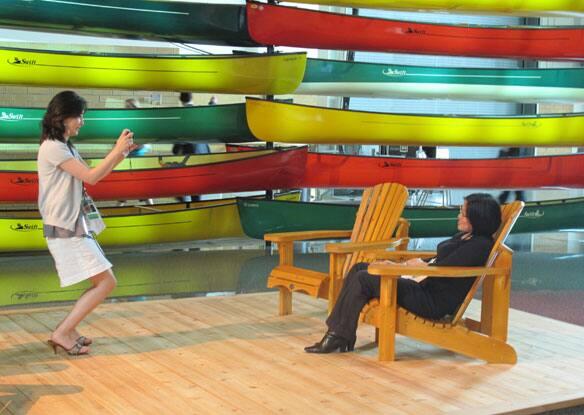 lianneg20-lake-canoe.jpg