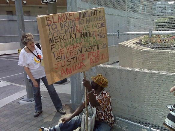 loneprotester.jpg