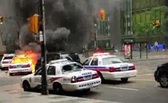 oliver-burning-car.jpg