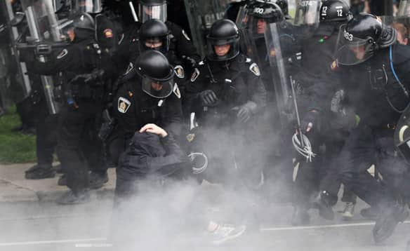 police-arrest.jpg