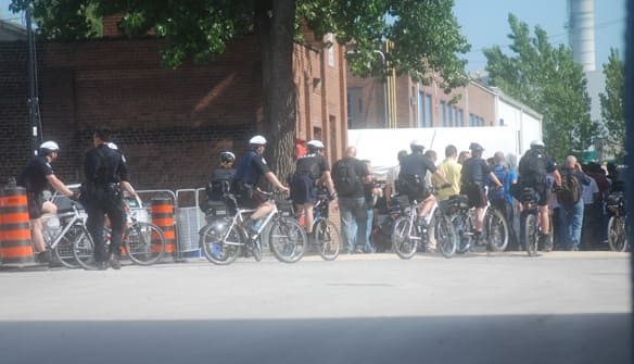 police-bicycles-g20-centre.jpg