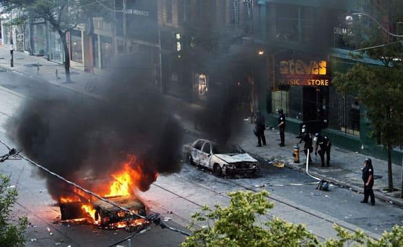 police-car-burns-g20.jpg