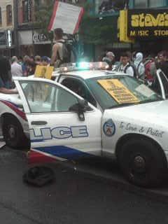 police-car-protesters-g20.jpg