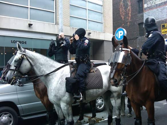 police-horse-gasmask.jpg